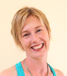 Clare Etherton