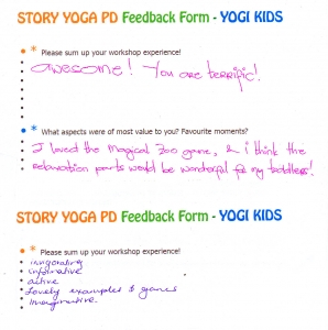 YK Story Yoga feedback1
